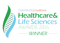 Healthcare & Life Sciences Awards