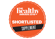 The Healthy Awards